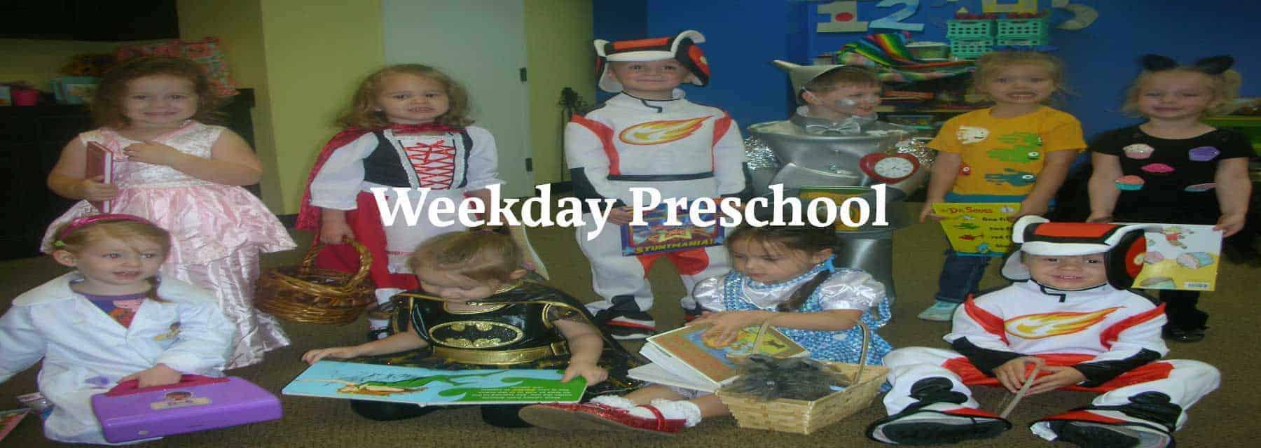 weekday_preschool2