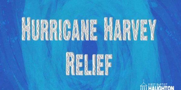 Hurricane-Harvey-2