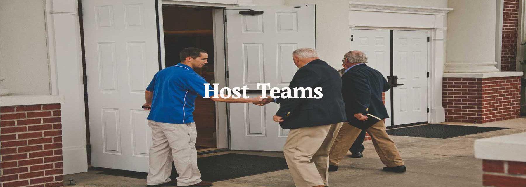 host_teams3