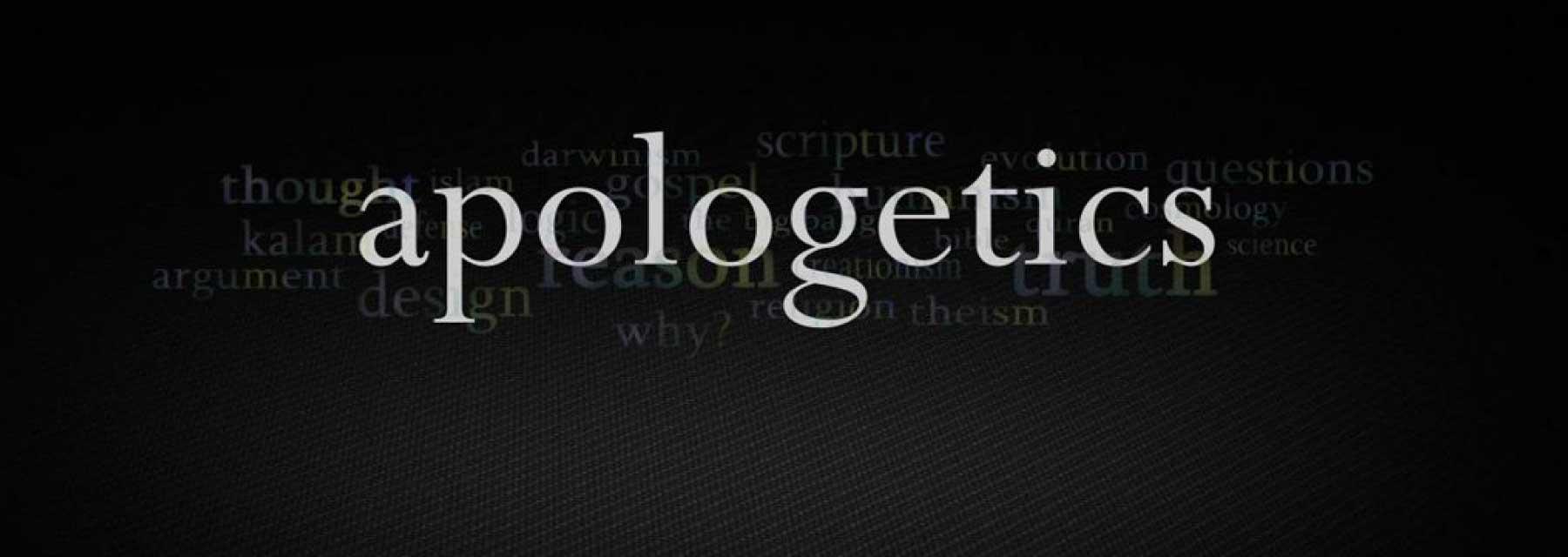 Apologetics_2-1024x398