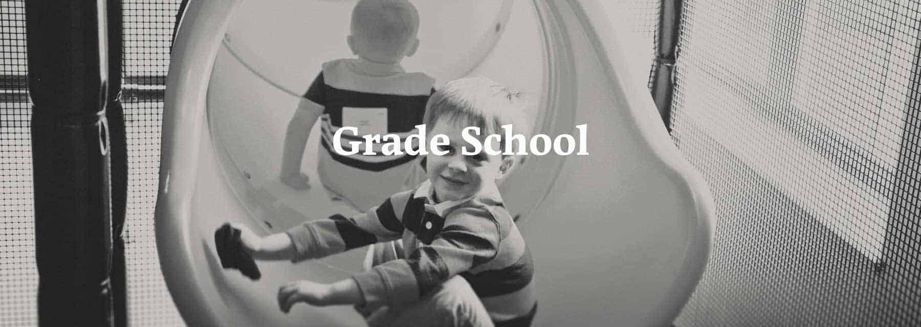 grade_school
